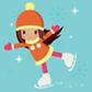 Постоянная ссылка на 50 уроков по созданию персонажей в AdobeIllustrator