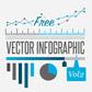 Постоянная ссылка на Бесплатные наборы для созданияинфографики
