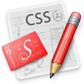 Постоянная ссылка на 10 полезных JS-сниппетов, которые помогут сэкономитьвремя