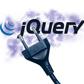 Постоянная ссылка на 50 полезных плагинов JQuery 2012года
