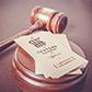 Постоянная ссылка на Визитные карточкиадвокатов