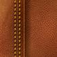 Постоянная ссылка на Реалистичная текстура кожаного дневника в AdobeIllustrator