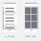 Постоянная ссылка на Списокили таблица: что и когда уместнее в мобильномдизайне?