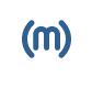 Постоянная ссылка на Знакомьтесь, сервис для структурированной презентации макетовсайта