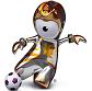 Постоянная ссылка на Летние олимпийские игры 2012 и фирменныйстиль