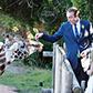 Постоянная ссылка на Нетипичные свадебныефотографии