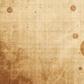 Постоянная ссылка на Текстуры необычной бумаги для вашегодизайна