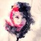 Постоянная ссылка на 25 уроков по Photoshop с применением различных эффектов дляфотографий