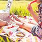 Постоянная ссылка на Бесплатные фото на тему пикников и вылазок наприроду