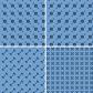Постоянная ссылка на 35 бесплатных пиксельныхпаттернов