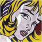 Постоянная ссылка на Иллюстрации в стиле поп-арт: примеры иуроки
