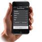Постоянная ссылка на Лучшие методы навигации в мобильныхсетях