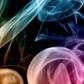 Постоянная ссылка на Быстрый эффект радужного дыма в AdobePhotoshop