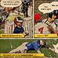 Постоянная ссылка на Эффект старой книги комиксов в AdobePhotoshop