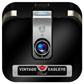 Постоянная ссылка на Создаем iOS иконку ретро-камеры вфотошопе