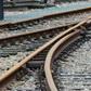 Постоянная ссылка на Бесплатные фото дорог, тропинок и железнодорожныхпутей
