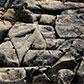 Постоянная ссылка на Каменные текстуры для вашегодизайна