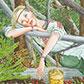 Постоянная ссылка на Женщины глазами отечественныхиллюстраторов