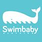 Постоянная ссылка на Морские логотипы для вашеговдохновения