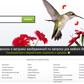 Постоянная ссылка на Сайты, с помощью которых можно заработать на онлайн-продажефотографий