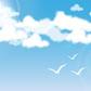 Постоянная ссылка на Быстрый урок: небо в AdobeIllustrator
