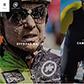 Постоянная ссылка на Спортивная тема ввеб-дизайне