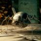 Постоянная ссылка на Стимпанк в 3D-дизайне: увлекательное путешествие вовремени