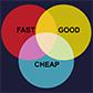Постоянная ссылка на Создание улучшенных диаграмм с помощью режимов наложения иSVG