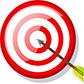 Постоянная ссылка на Подробно о:target