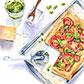 Постоянная ссылка на Аппетитные иллюстрации для вашеговдохновения