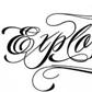 Постоянная ссылка на Подборка шрифтов длятату-надписей