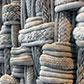 Постоянная ссылка на Вдохновение в текстильномстиле