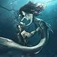 Постоянная ссылка на Подводныефотоманипуляции