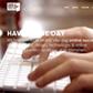 Постоянная ссылка на 20 сайтов с видео нафоне