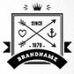 Постоянная ссылка на Рисуем винтажные эмблемы в AdobeIllustrator