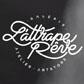 Постоянная ссылка на Ретро и винтажная типографика ввеб-дизайне