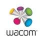 Постоянная ссылка на Покажи Wacom начто тыспособен