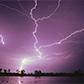 Постоянная ссылка на Погодные условия для вашего рабочегостола