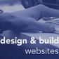Постоянная ссылка на Сайты агентств по разработкесайтов