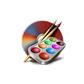 Постоянная ссылка на 5 цветов для веб-дизайна, которые помогут посетителю нажать нужнуюкнопку