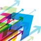 Постоянная ссылка на Шесть ожидаемых трендов ввеб дизайне в 2013году