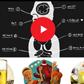 Постоянная ссылка на Подборка сайтов русских студийвеб-дизайна
