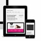 Постоянная ссылка на 50 ресурсов для веб-разработчиков за 2012год