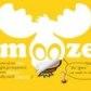Постоянная ссылка на Сайты в желтом цвете для вашеговдохновения