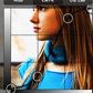 Постоянная ссылка на 16 бесплатных iPhone приложений для фотографов идизайнеров