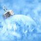 Постоянная ссылка на Новогодние и Рождественские обои для вашего рабочегостола