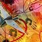 Постоянная ссылка на 25 абстрактных обоев дляiPhone
