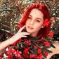 Постоянная ссылка на 25 наборов Фотошоп экшенов для фотографов идизайнеров