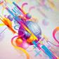 Постоянная ссылка на 30 вдохновений от дизайнеровBehance