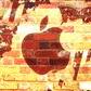 Постоянная ссылка на 30 бесплатных обоевApple